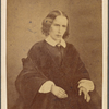 Unidentified female subject
