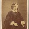 Unidentified female subject