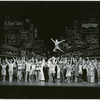 Jerome Robbins' Broadway, no. 342