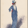 Woman's costume, 53