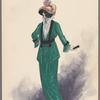 Woman's costume, 52