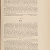 Natural history and photography, page 53