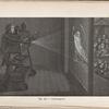 Fantasmagorie, page 383