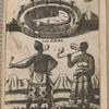 Casa de Nobili, Cavaliere, Dama Pl. 14 (opp. p. 226)