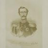 [Duke Maksimilian of Leikhtenoergsk.]