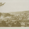 [General view of city of Zlatoustovsk.]