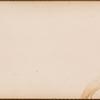 Album of Carte de Visite portraits of Union Army officers and statesmen