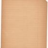 Box 11 Folder 16