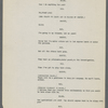 Typescript for In Panama