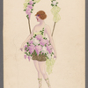 20-Lilacs