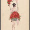 19-Poppies