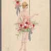 14-Carnations