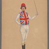 2-England