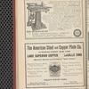 American photo engraver, Volume 3-4