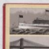 Souvenir of Fall River Line