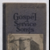 Gospel Service Songs