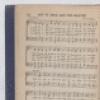 Gospel Service Songs
