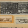 General views, East River