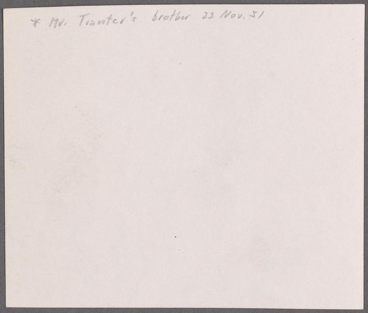 on 4/19/1906