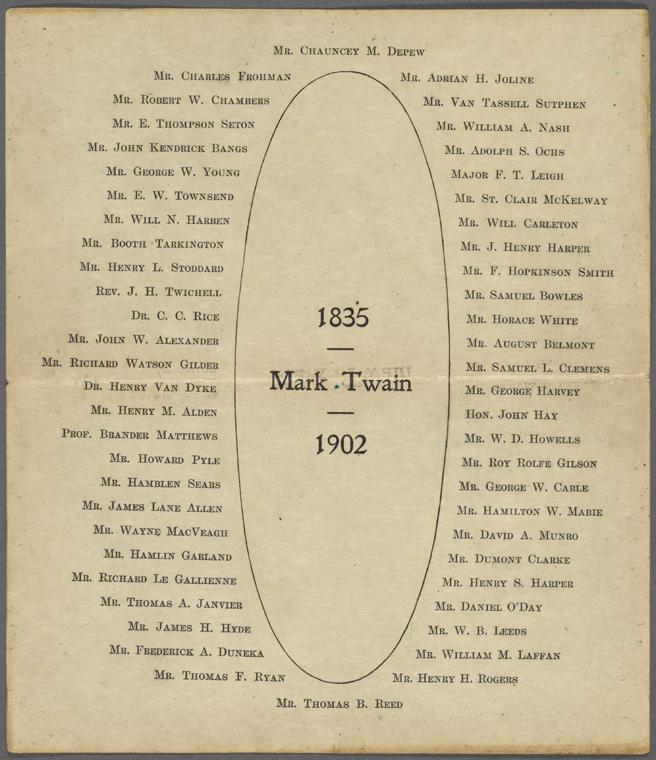 on 11/28/1902
