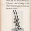Microscope binoculaire stéréoscopique, fig. 5