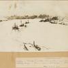 General views, 19th century
