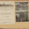 General views, N.Y.C.