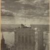 General view, N.Y.C.