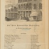 New York Homeopathic Dispensary, no. 109 West Thirty-fourth Street