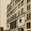 Mendelssohn Hall