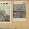 General views, Grand Central Station