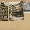 General views, W. 53rd St.