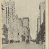 Fifth Avenue with St. Thomas
