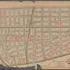 Plate 4: [Bounded by West Broadway, Houston Street, Bowery, Chambers Street, Broadway and Reade Street.]
