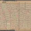 Plate 12: [Bounded by W. 26th Street, E. 26th Street, Avenue A, E. 14th Street, W. 14th Street and Sixth Avenue.]