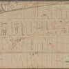 Plate 17: Bounded by (Hudson River, Riverside Park) Eleventh Avenue, W. 81st Street, (Central Park) Ninth Avenue and W. 62nd Street.]
