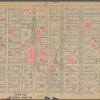 Plate 18: [Bounded by W. 50th Street, E. 50th Street, (East River) First Avenue, E. 38th Street, W. 38th Street and Sixth Avenue.]