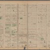 Plate 20: [Bounded by E. 74th Street, (East River) Avenue B, E. 62nd Street and Fifth Avenue.]
