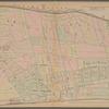 Plate 38: [Bounded by (Harlem River) Sedgewick Avenue, Fordham Landing Road, Kings Bridge Road, Vanderbilt Avenue and the 23rd Ward.]