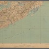 Double Page Plate No. 5: Richmond County (Staten Island)
