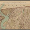 Double Page Plate No. 11: Westchester County - Scarborough to Putnam County Line-East