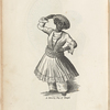 A dancing boy of Bengal, page 14