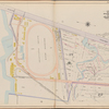 Double Page Plate No. 8: [Bounded by Ocean Parkway, Avenue Z, E. 12th St., Canal Ave., Coney Island Ave., (Atlantic Ocean) Surf Ave. and Sea-Breeze Ave.]