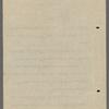 Box 13 Folder 5
