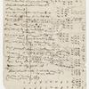 Redington, R., ALS to HDT. Feb. 1, 1860