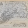 Plan of the City of New York. Surveyed in 1767