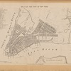 Plan of the City of New York. From the Original Copy Published 1789