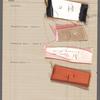 Box 14 Folder 13
