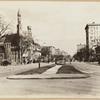 Manhattan: Broadway - 78th Street (West)