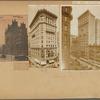 General views, 31st-34th St.